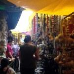 mercado-de-sonora-corredores