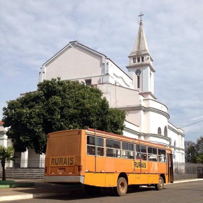 igreja-matriz-SAA-eusouatoa