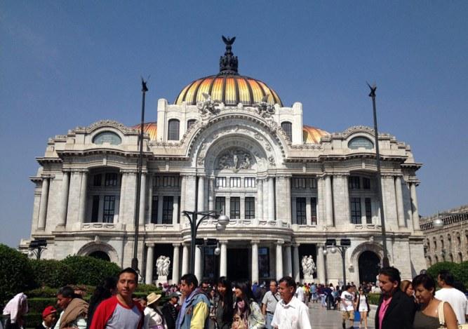 Palacio-Bellas-Artes-CDMX-Eusouatoa