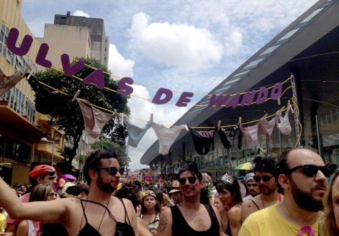 vulvas-de-wando-sobrevivencia-no-carnaval