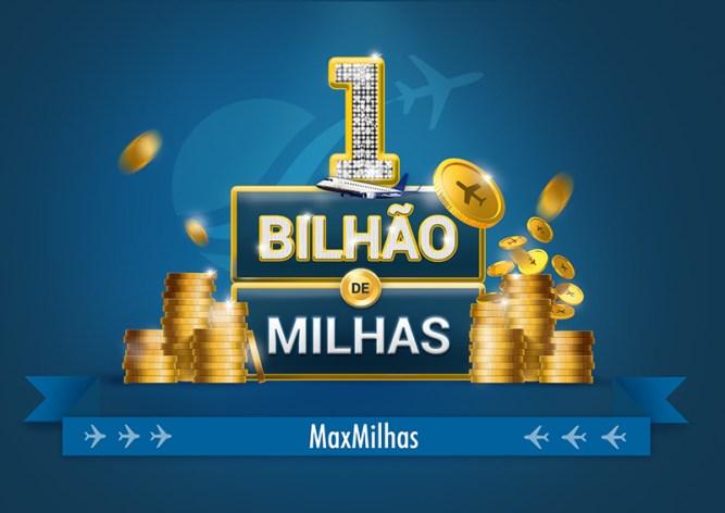 1bilhaodemilhas-maxmilhas