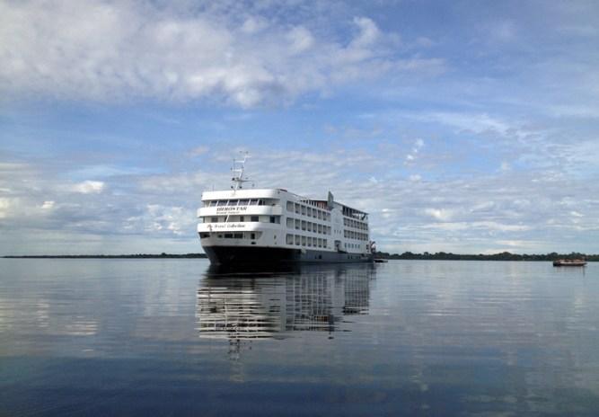 cruzeiro-amazonia-iberostar-eusouatoa-5-navio
