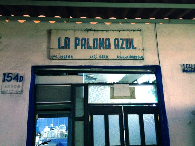 la-paloma-pulqueria-1-pulque-cdmx-eusouatoa