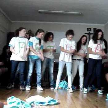 Vídeo: Conselho Regional Outubro 2010