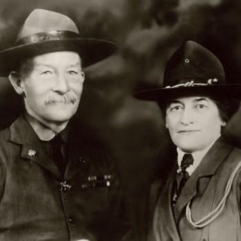 Baden-Powell-1024x683