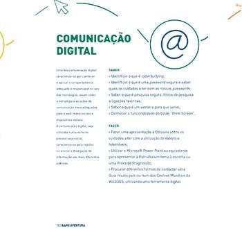 Novo_Livro_de_Especialidades_folhas_artigo