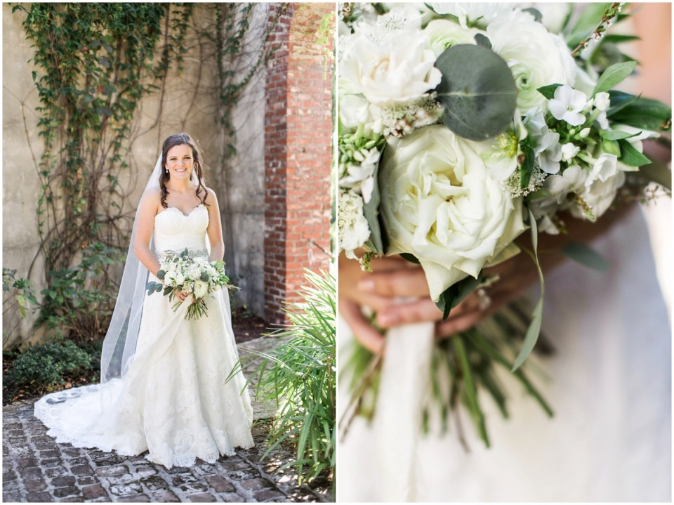 Summerour Studio | Atlanta Wedding Photographer - Evan and JennaEvan ...