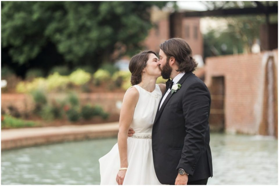 Georgia Wedding Photographer