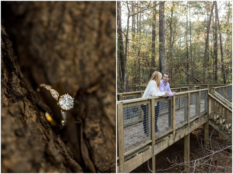 Gwinnett Photographer