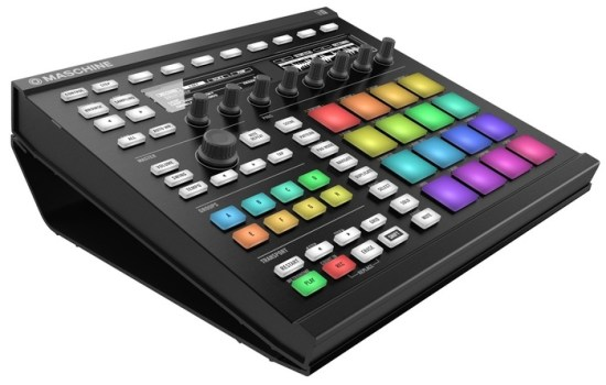 native-instruments-maschine-mkii-614064