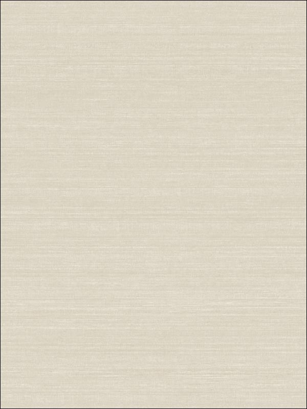Shalene Silk Acanthus Fabric | Evans & Brown for Brewster Home Fashions