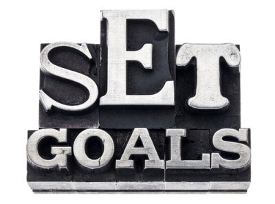 A More Effective Way to Set Goals   Evan Scoresby