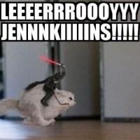 Leeerrooyy Jennnnkiinnnns!