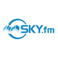 Sky.fm (top hits)