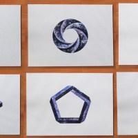 Impossible Geometries