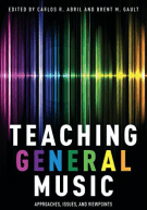 teachinggenmusic