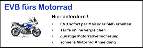 eVB Motorrad