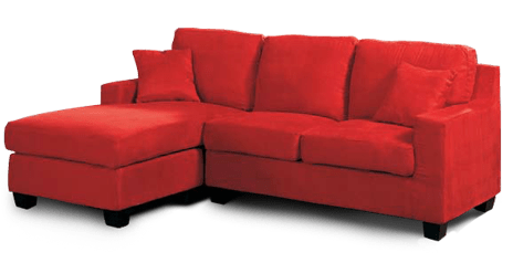 Sacramento Furniture Repair U2013 Serving Residential And Commercial Customers  Since 1950