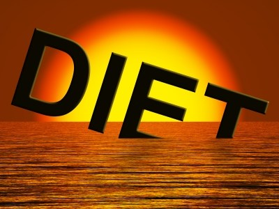 Are You On A Fad Diet? (5 signs to look for)