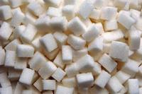 sugar-lumps