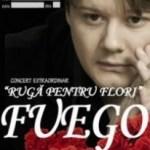 Fuego-Ruga-pentru-floriI
