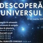 expozitie-astronomie-11-31martie-211x300