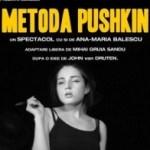 metoda-pushkin-cafedart-3martie-211x300
