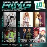 01-05-2011-ring-costinesti