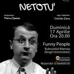 Afist-Netotu-WEB