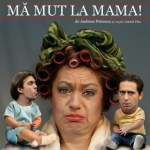 afis_ma_mut_la_mama
