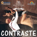 Afis-CONTRASTE-web