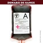 Afis_Donare_Final1