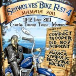 popup_seawolvesbikers