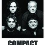 compact-turneu