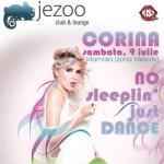 corina-jezoo-WEB
