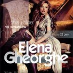 elena-gheorghe-summer-crush