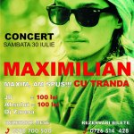 maximilian-ibiza-summer-club