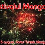 festivalul_mangalia_mare