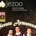searata-armaneasca-jezoo