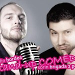 bordea-stand-up-constanta