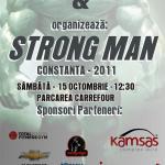 strong-man-constanta