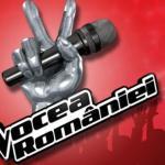 vocea-romaniei-pro-tv