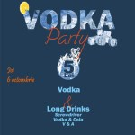 vodka-party-pulse-constanta