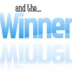 winner_thumb