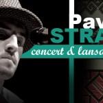 pavel-stratan-concert