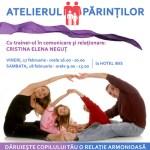 Atelierul-Parintilor-WEB2