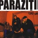 Parazitii-Constanta