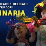 atelier-creatie-copii