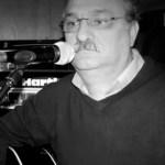 laurentiu-marinescu-el-presidente