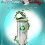 martisorul-ecologic